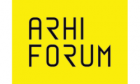 Enviroment, Technology and Design - Central East Europe- Arhi Forum