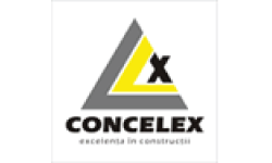 CONCELEX