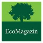 Green Building Council - EcoMagazin.ro