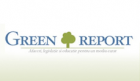 Financial Valuation of Green Buildings, Bucharest March 13, 2012 - Green-report. ro