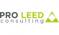 PRO LEED CONSULTING