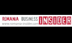Romania Business Insider