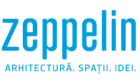 EcoBiblioteca Project - Zeppelin