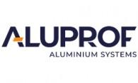 Aluprof System