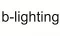 B-lighting