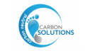 Carbon Solutions Global