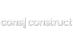 Consconstruct