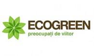 Ecogreen Construct
