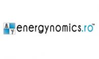 Energynomics