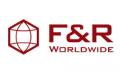 F&R Worldwide