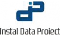 Instal Data Proiect