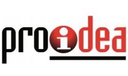 ProIDEA