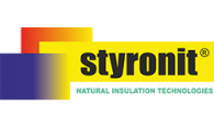 Styronit Romania